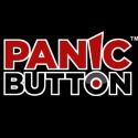 panic-button-logo.jpg