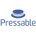 pressable-logo.png
