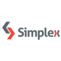 simplex-logo.png