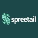 spreetail-logo.png