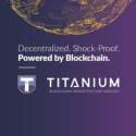 titanium-blockchain-logo.png
