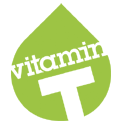 vitamin-t-logo.png