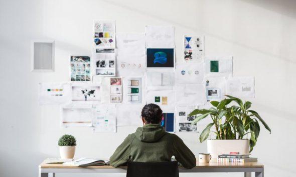 freelance productivity