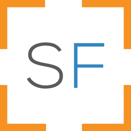 scale-factor-logo.png