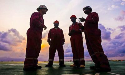 transocean wins age discrimination lawsuit