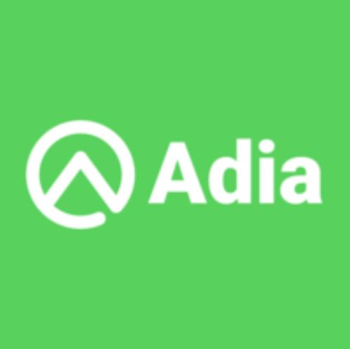 Adia-Logo.png