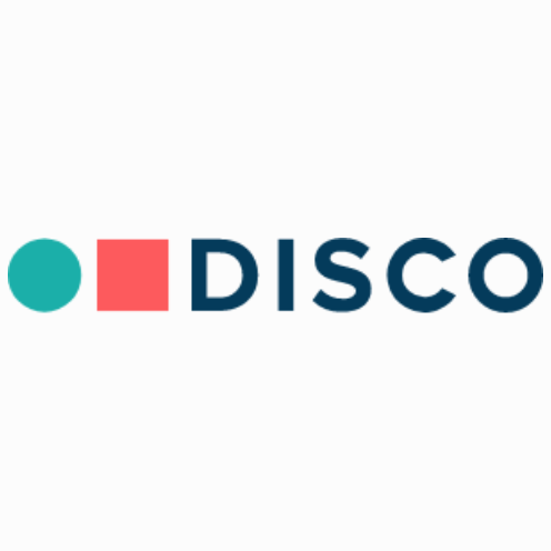 DISCO-Logo.png