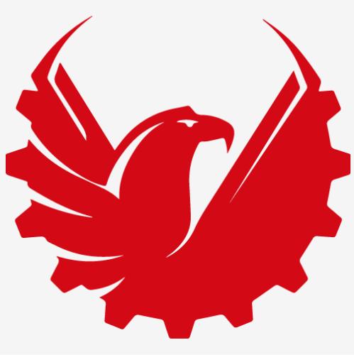 Victory-CTO-Logo.png