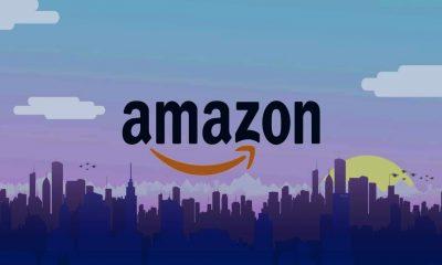 amazon-city