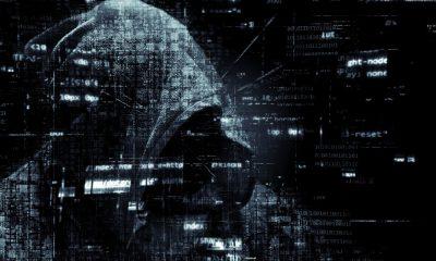 networks hacker