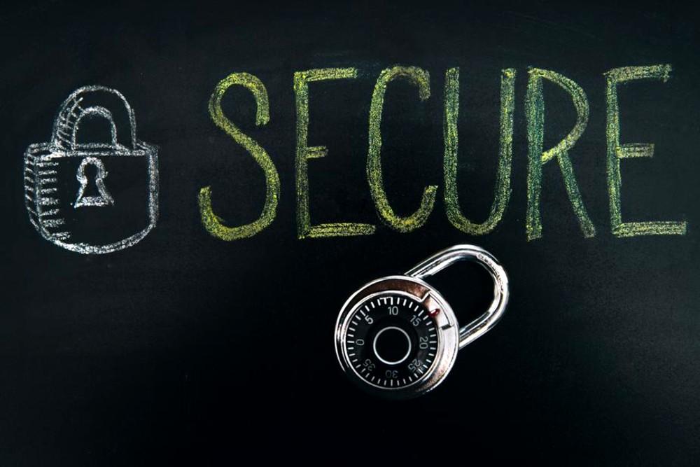 truedialog security
