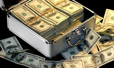 funding box