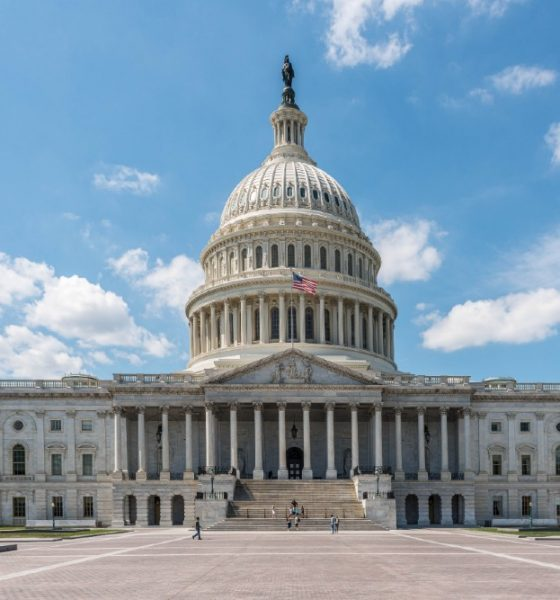 Democrats house of reps