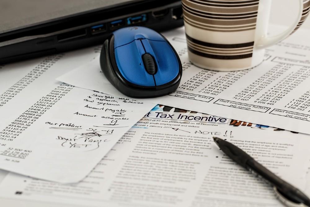 taxtaker finance