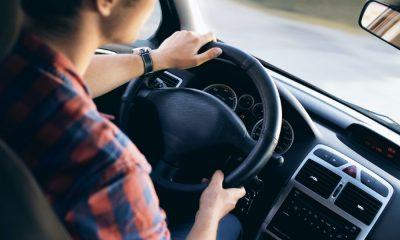 drivers flexibility