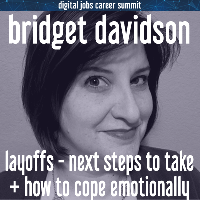 bridget-davidson