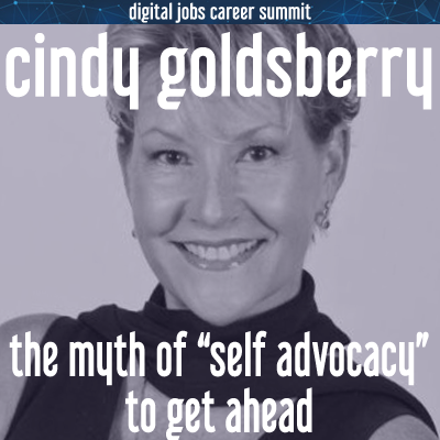 cindy-goldsberry
