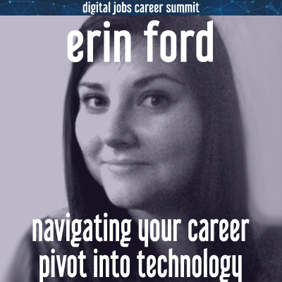 erin-ford