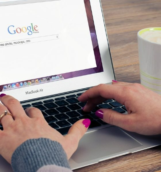 google tabs group