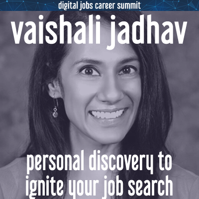 vaishali-jadhav