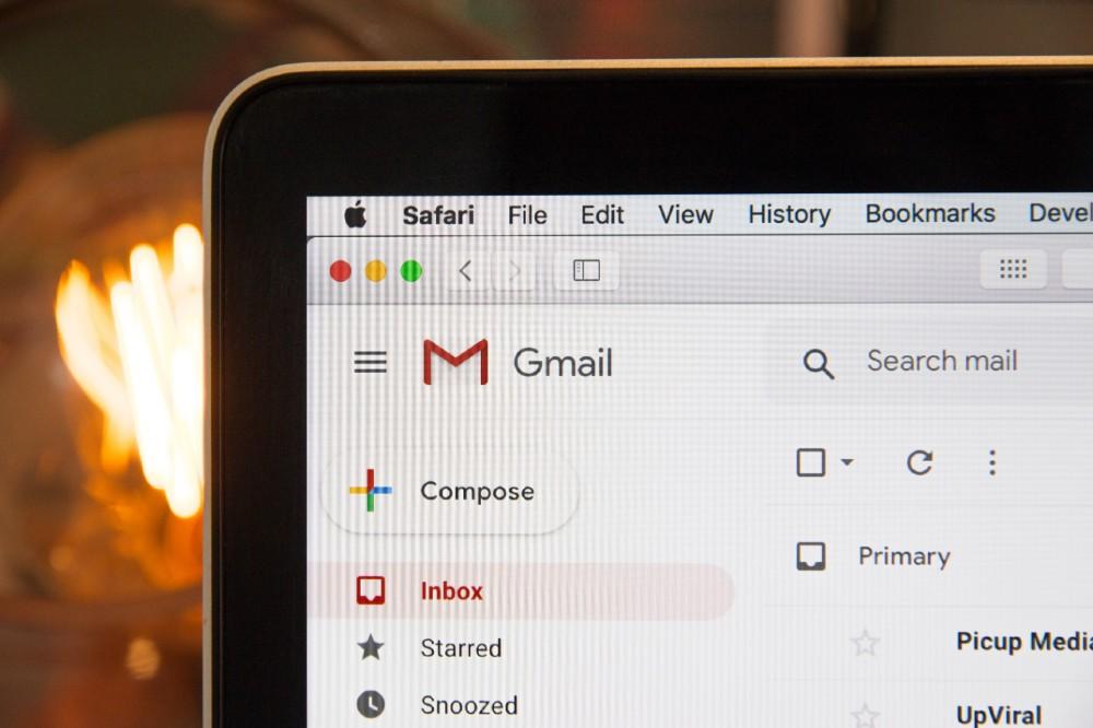 belkins emails scraping