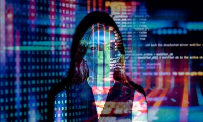 user data