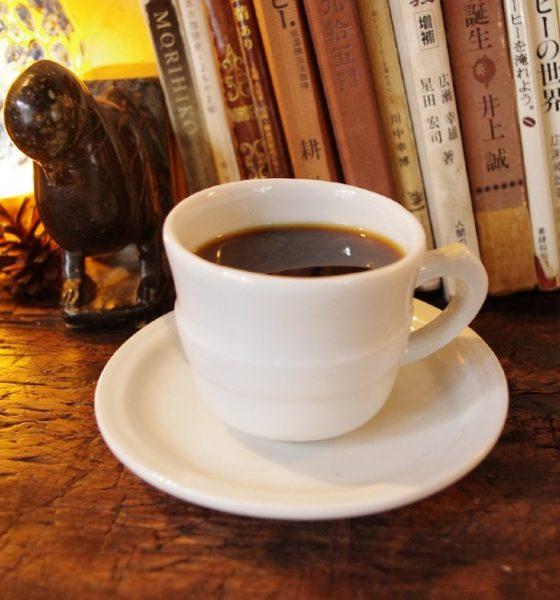 nestle japan coffee