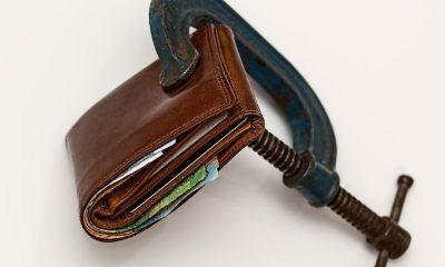 recession squeeze